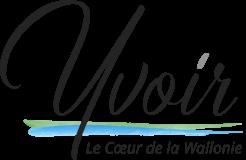 Logo E-guichet (démarches en ligne) de la commune de Yvoir